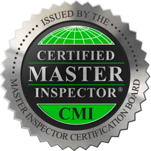 modesto home inspections
