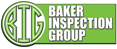 Baker Inspection Group